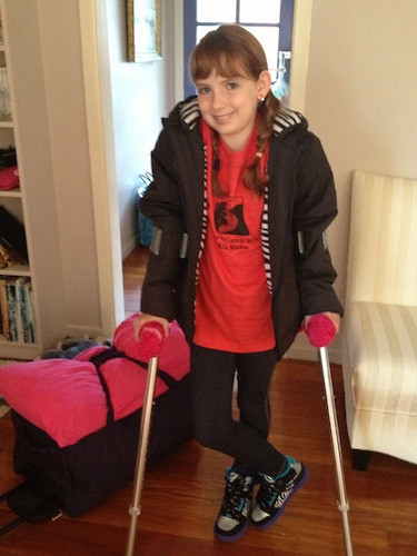 2013-05-20_off_to_camp_on_crutches